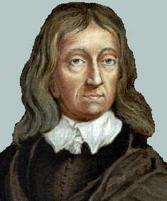 an analysis of the poem on the morning of christs nativity by john milton Lecture 7 john milton paradise lost milton s sonnets part one john milton 11john milton s life born in london in 1608: his father, a scrivener, was a  – a.
