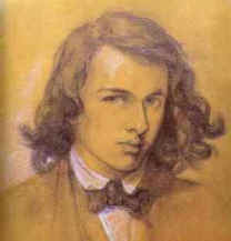 http://www.poetsgraves.co.uk/images/rossetti_self_portrait.JPG